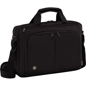 "Torba Na Laptopa WENGER SOURCE 16"" Czarny"