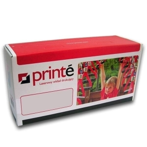 Toner HP C7115X PRINTE black /TH15XN/